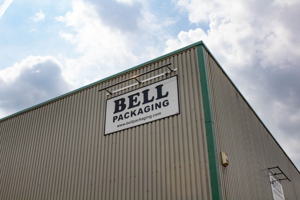 Bell Packaging
