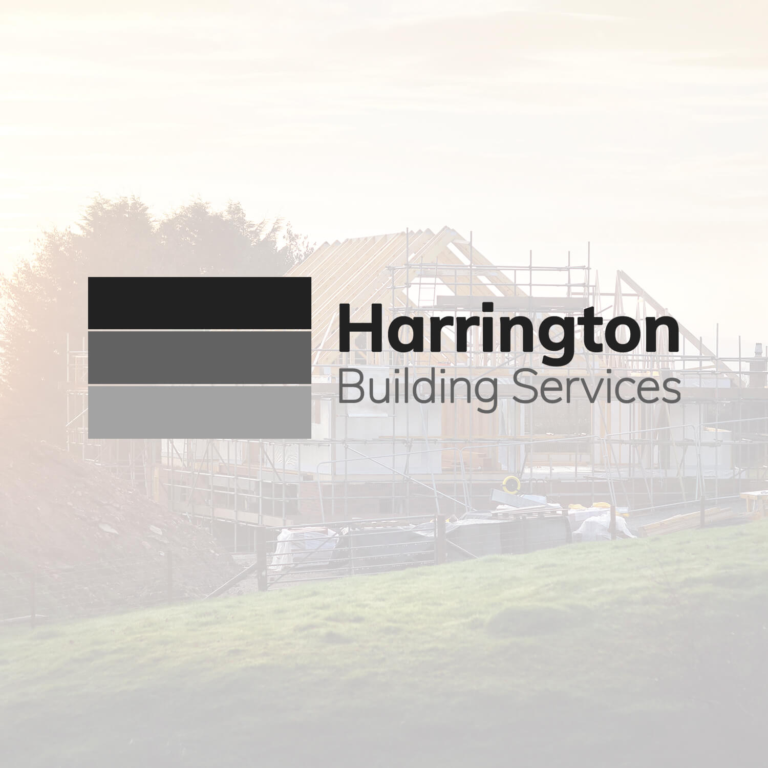 Harrington Building Services